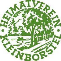 Heimatverein Klein Borstel