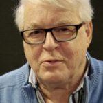 Arnold Meinecke