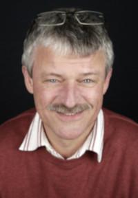 Renè Lüben