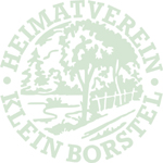 Heimatverein Klein Borstel e.V.